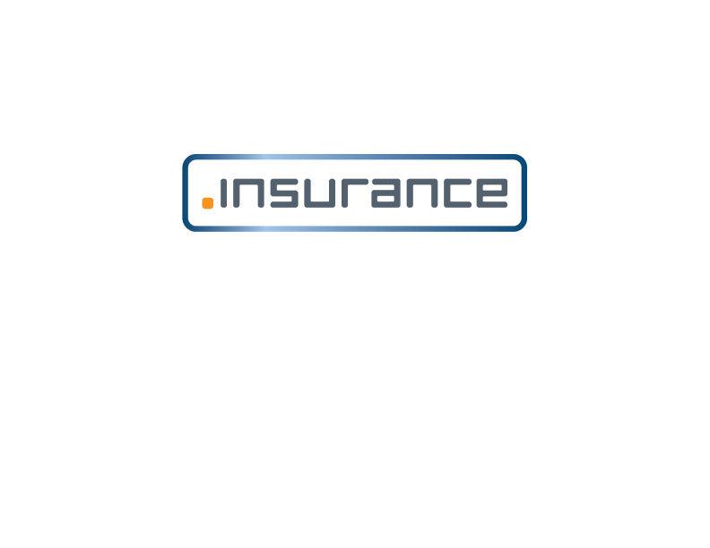 insurance companies in köln