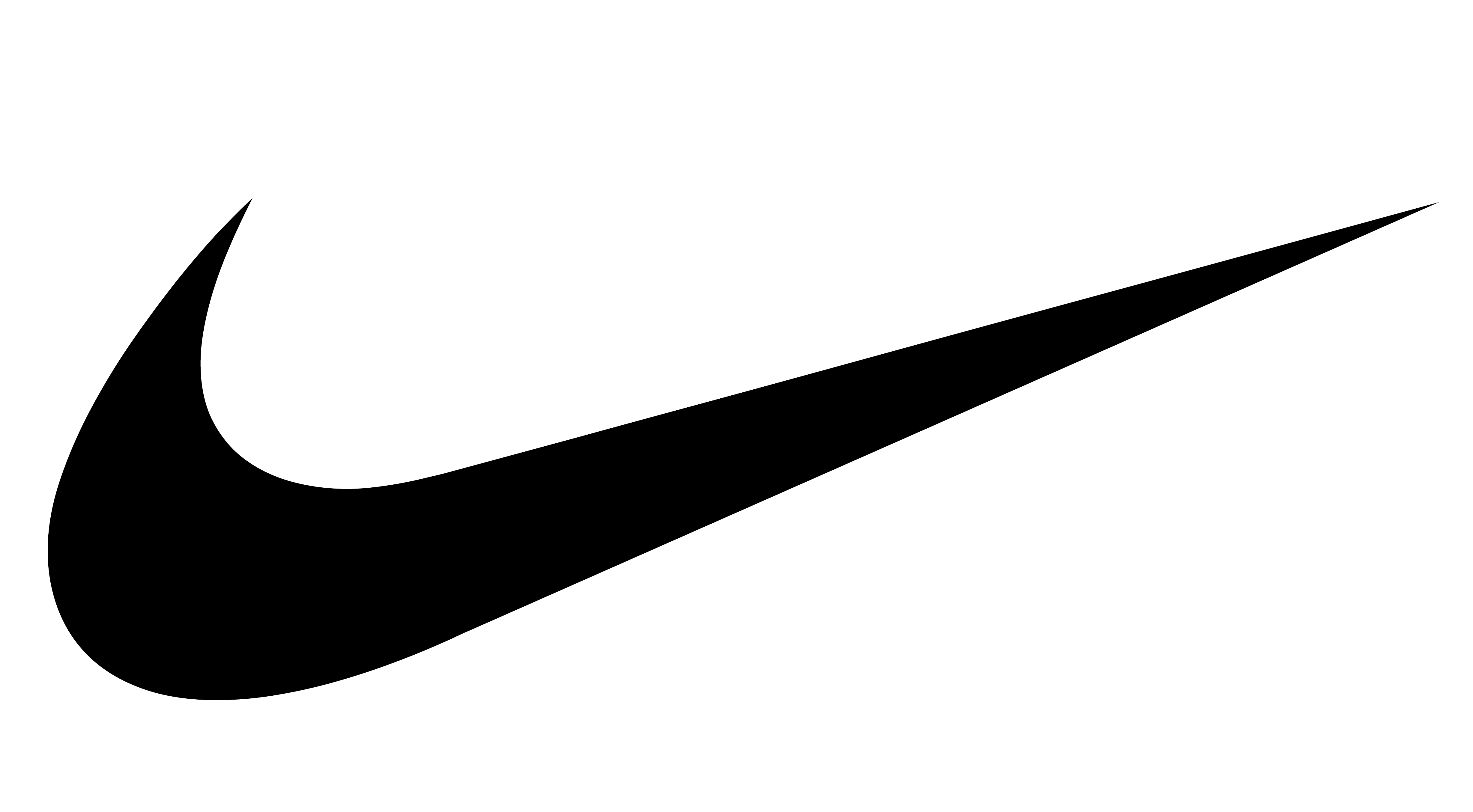 NIKE, Inc. Sets Bold Vision and Targets for 2020 | Business Wire