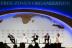 Lanzan el Programa Zona Franca del Futuro en Segundo Congreso y Exposición Anual Internacional de la Organización Mundial de Zonas Francas