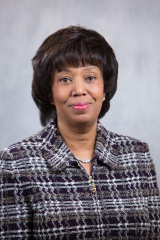 Kim Jones Joins TrueBlue Board of Directors (Photo: Business Wire)
