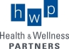 Health and Wellness Partners