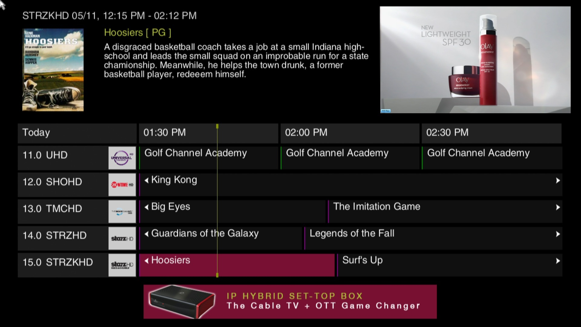 Typical Tivo Wiring Diagram Wire Schematic 1989 Buick Century Diagrams Where Is Headedright Here Avs Forum Home Theater Eguide Screenshot 2451866 Headed Right Herehtml