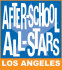 http://www.la-allstars.org