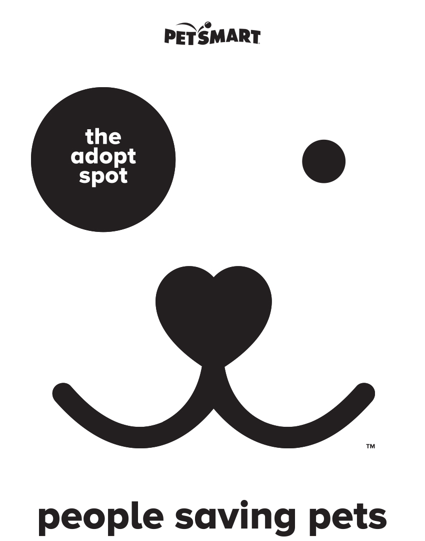 Petsmart The Adopt Spot Announces National Adoption Weekend May 13 15 Business Wire