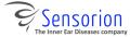 http://www.sensorion-pharma.com/