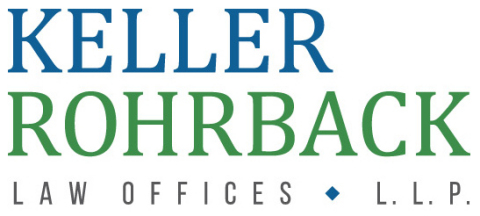 Keller Rohrback Investigates Equifax Data Breaches Involving Over ...