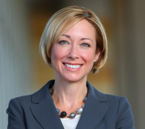 University of Phoenix Executive Dean Dr  Constance St
