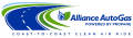 http://www.allianceautogas.com/resources/coast-to-coast-clean-air-ride/.