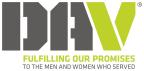 http://www.enhancedonlinenews.com/multimedia/eon/20160512006479/en/3783726/veterans/suicide
