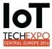 Encore Media Group: IoT Tech Expo richtet im Juni exklusiven ARTIK Workshop zum Internet der Dinge für Entwickler in Berlin aus