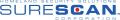 SureScan™ Corporation, Hersteller des Sprengstofferkennungssystems x1000 zur Durchleuchtung von aufgegebenem Gepäck, ernennt John Percival zum President