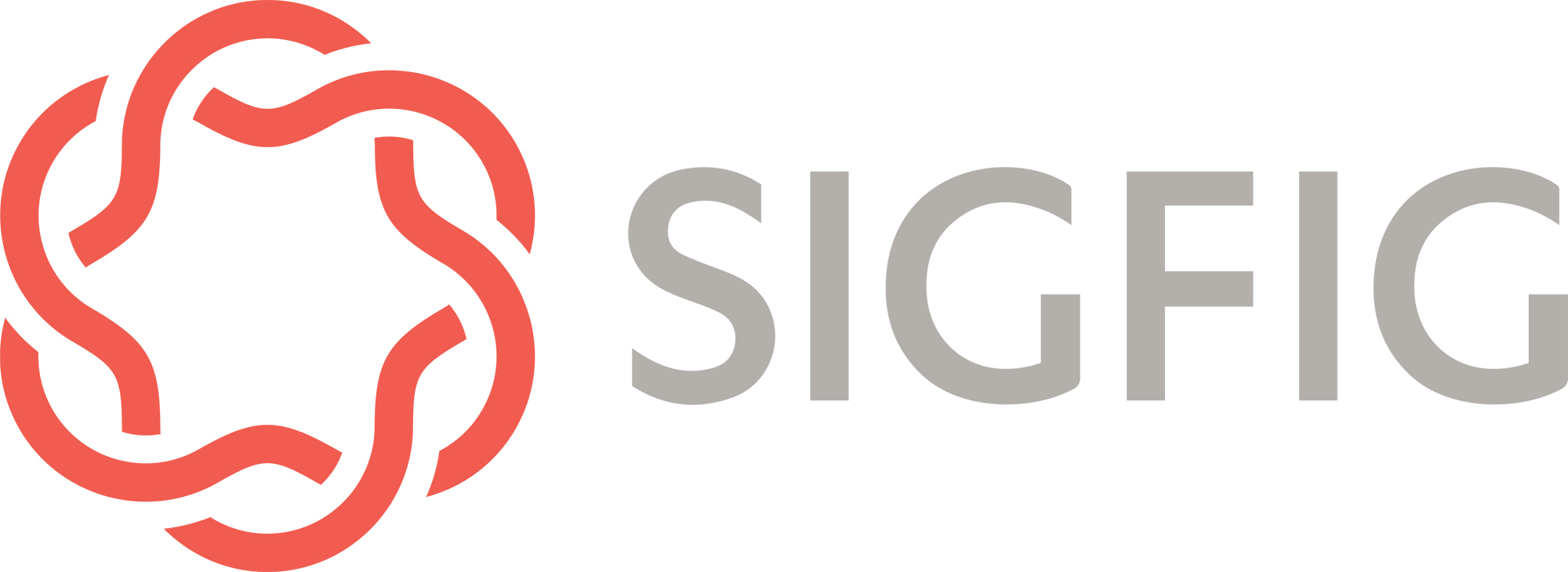 UBS and SigFig to Form Strategic Alliance for Wealth Management ...