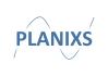 Barclays und Planixs arbeiten an der Schaffung einer verbesserten weltweiten untertägigen Liquidität und Finanzierungskraft zusammen