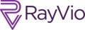 盈富泰克和青云创投领投RayVio 新一轮2600万美元融资