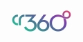 Banorte se erige en líder de desempeño en materia de emisiones de carbono con cr360