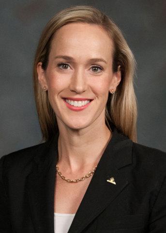 Kate Randall Danella (Photo: Business Wire)