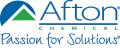Afton Chemical Corporation apre uno stabilimento di produzione nell'isola di Jurong