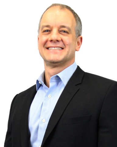 Jeff Romano, SVP of Global Services and Support, 8x8, Inc. (Photo: Business Wire)
