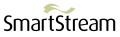 SmartStream beruft Haytham Kaddoura zum CEO, Philippe Chambadal übernimmt Funktion des President