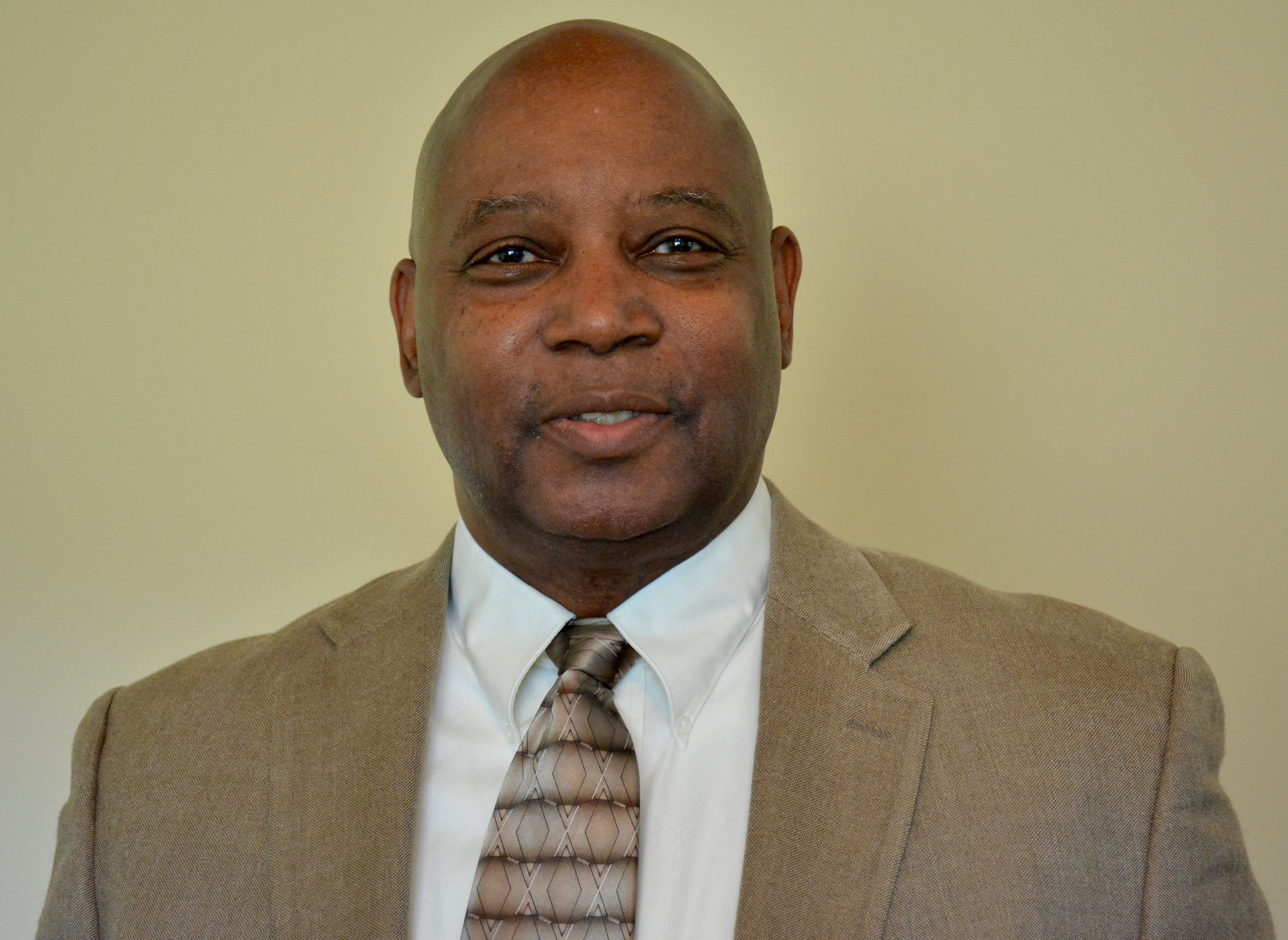 Parallon Technology Solutions Names Dr Charles Bell as Chief – Chief Medical Officer Job Description
