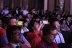 CEOs führender Akteure des Mobilfunkmarktes als Hauptredner auf dem Mobile World Congress Shanghai 2016