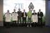 ZTE wird Co-Sponsor von Borussia Mönchengladbach