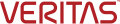 Veritas Technologies LLC