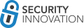 http://www.securityinnovation.com