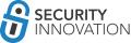 Científico Jefe en Security Innovation expone sobre Seguridad Cuántica en la Cuarta Conferencia Internacional de Módulos Criptográficos