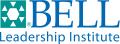 http://www.bellleadership.com
