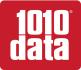 http://www.1010data.com