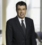 BDO USA CEO, Wayne Berson (Photo: Business Wire)