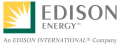 http://www.edisonenergy.com
