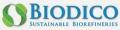 Biodico, Inc.
