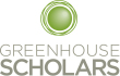 http://www.greenhousescholars.org