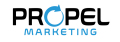 http://propelmarketing.com/