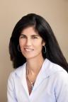 Eileen M. Coggins (Photo: Business Wire)