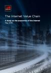Un nuovo studio del GSMA descrive l'economia in evoluzione dell'ecosistema digitale