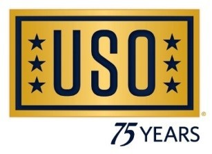 https://www.uso.org/media-room#75th Anniversary