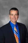 Mayor Ricky Shelton (Cookeville, Tenn.) (Photo: Business Wire)