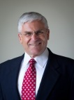 Gen. George W. Casey, Jr. (Ret.), Chairman of the USO (Photo: Business Wire)