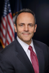 Governor Matt Bevin (Ky.) (Photo: Business Wire)