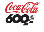 http://www.charlottemotorspeedway.com/tickets/coca_cola_600/