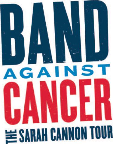 http://www.bandagainstcancer.com