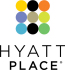 http://www.hyattplace.com