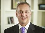 Jeff Raizner, Founding Partner of Raizner Slania LLP (Photo: Business Wire)