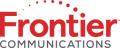 Frontier Communications Corporation