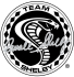 http://www.teamshelby.com/forums/