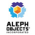 https://alephobjects.com