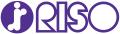 RISO wird auf Messe der internationalen Druck- und Medienindustrie drupa 2016 ausstellen